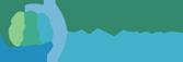 WorldFocus Logo